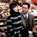 John Cusack and Dianne Wiest