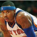Quentin Richardson - 454 x 272