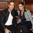 Janet Jackson and Wissam Al Mana - 454 x 407