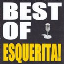 Esquerita - Best of Esquerita