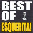 Esquerita - Best of Esquerita