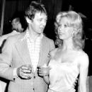 Bobby Van and Elaine Joyce - 240 x 300