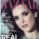 Winona Ryder - 454 x 605
