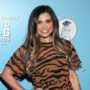 Danielle Fishel – 9th Annual American Humane Hero Dog Awards in Beverly Hills - 454 x 664