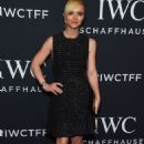 Christina Ricci – IWC Schaffhausen 5th Annual For the Love of Cinema Gala in NY - 454 x 682