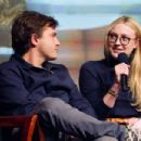 Dakota Fanning – 'Once Upon a Time in Hollywood' Special Tastemaker Screening in LA