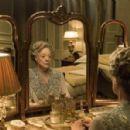 """Downton Abbey"" - First Season 6 Photos"