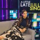 A Little Late with Lilly Singh - Lilly Singh - 454 x 284