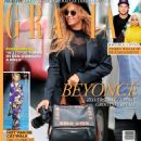 Beyoncé Knowles - 454 x 588