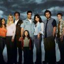 Invasion (2005) - 454 x 363
