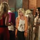 Pretty Little Liars (2010) - 454 x 303