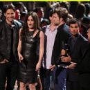 2012 MTV Video Music Awards - 454 x 316
