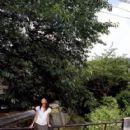 Asami Konno - 418 x 600