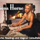 Fiona Horne - 454 x 358