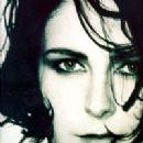 Alison Moyet - 200 x 209