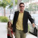 David Arquette Apologizes For Howard Stern Interview