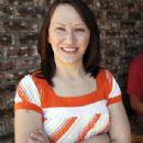 Jessica McClure