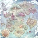 Coda Album - Minimap