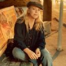 Rickie Lee Jones - 292 x 209