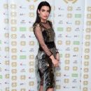 Tonia Sotiropoulou – 2017 National Film Awards in London - 429 x 600