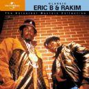 Classic Eric B. & Rakim