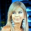 Graciela Alfano - 300 x 342