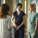 Saving Hope (2012) - 454 x 303