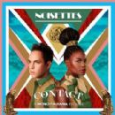 Noisettes - Contact