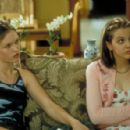 Larisa Oleynik - 10 Things I Hate About You (1999) Stills