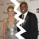 Celebrity divorces in 2013