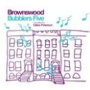 Gilles Peterson - Brownswood Bubblers Five
