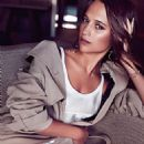 Alicia Vikander - Sunday Times Style Magazine Pictorial [United Kingdom] (17 July 2016)