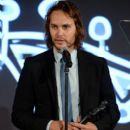 Taylor Kitsch- October 22, 2014-The 2014 GQ Gentlemen's Ball - Inside - 395 x 594