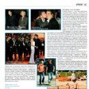 Sean Penn - Kino Park Magazine Pictorial [Russia] (May 2005) - 454 x 633