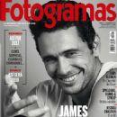 James Franco - 454 x 591