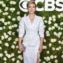 Scarlett Johansson – 2017 Tony Awards in New York City
