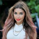 Chantel Jeffries  -  Wallpaper