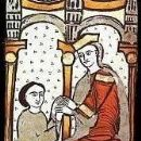 Catalan nobility