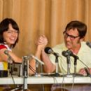 Battle of the Sexes (2017) - 454 x 325