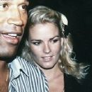 Nicole Brown Simpson - 240 x 284