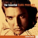 The Essential Elvis Presley (Limited Edition 3.0)
