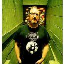 Brian Posehn - 340 x 494