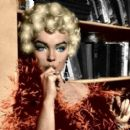 Marilyn Monroe - 454 x 399