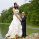 Maryville Beauty Marries Pirate!