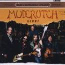 Mudcrutch Album - Mudcrutch Extended Play Live EP