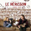 Gabriel Yared - Le Hérisson