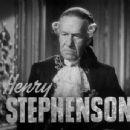 Henry Stephenson - 454 x 345