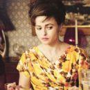 Helena Bonham Carter - Sixty Six - 454 x 590