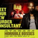 Horrible Bosses - 454 x 341