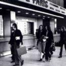 1969-06-19 Paris - 454 x 262